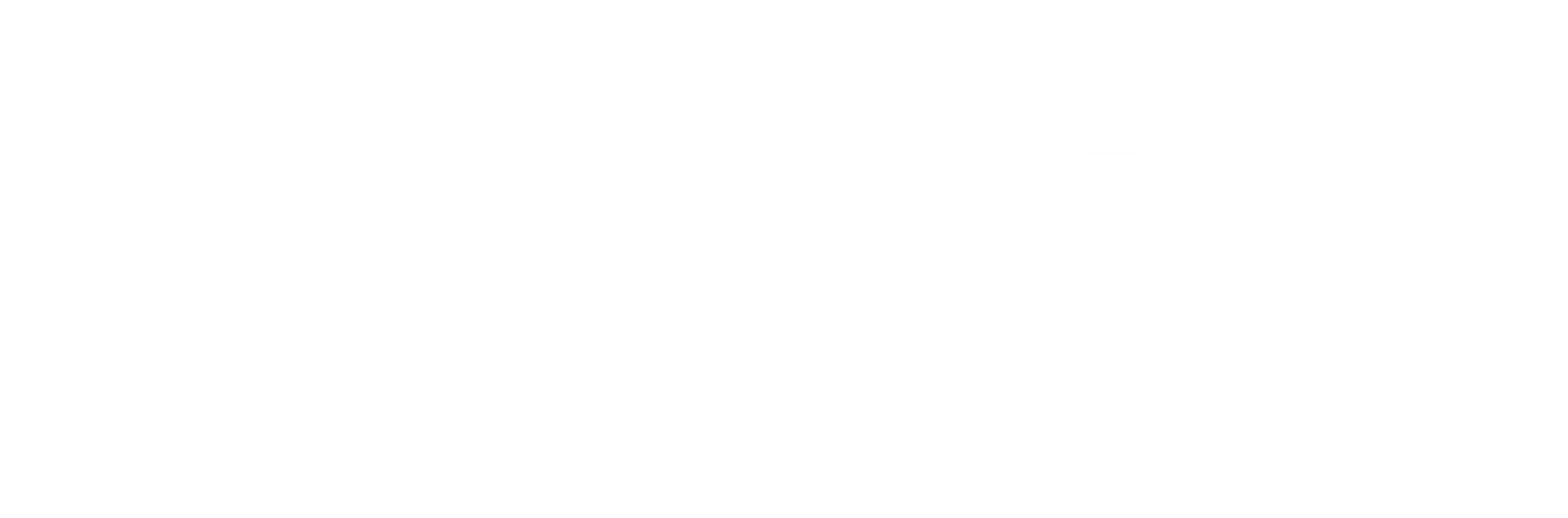 Home - Express Diagnostics